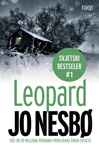leopard_2D.jpg