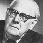 Johannes Tralow