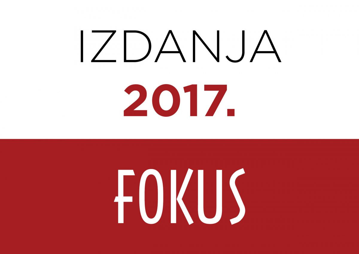 Serbian filmovi porno besplatni - 5 9