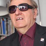 Boris Ljubičić