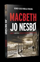 macbeth_3_D