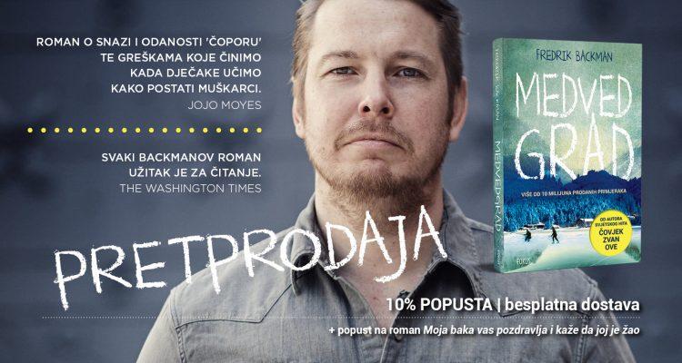 web_medvedgrad_pretprodaja
