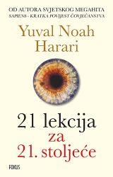 21 lekcija_2D