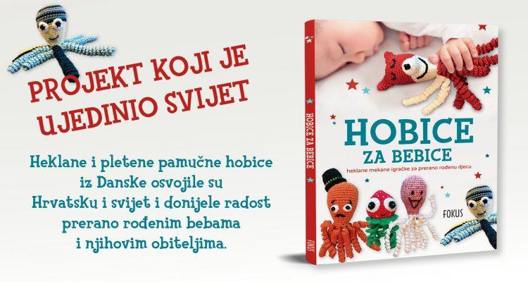 headbanner_hobice