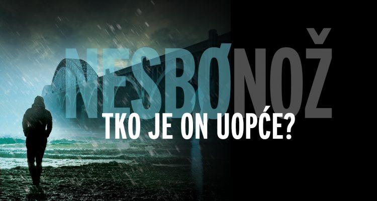 noz_nesbo