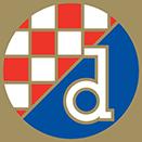 Dinamo i Fokus u suradnji