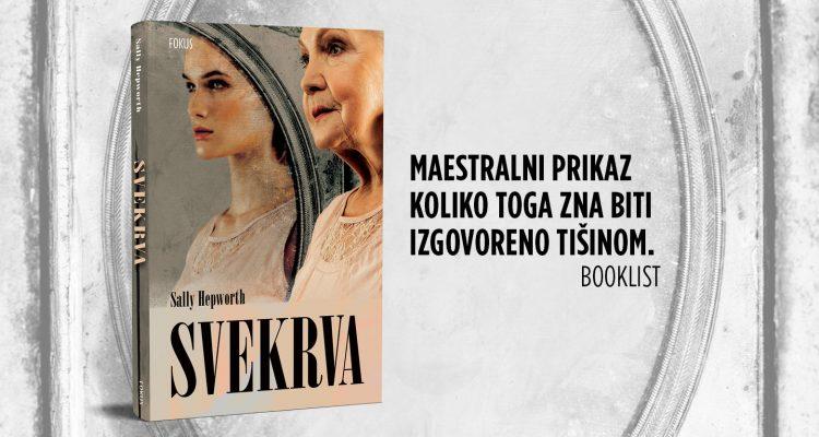 svekrva_web_head